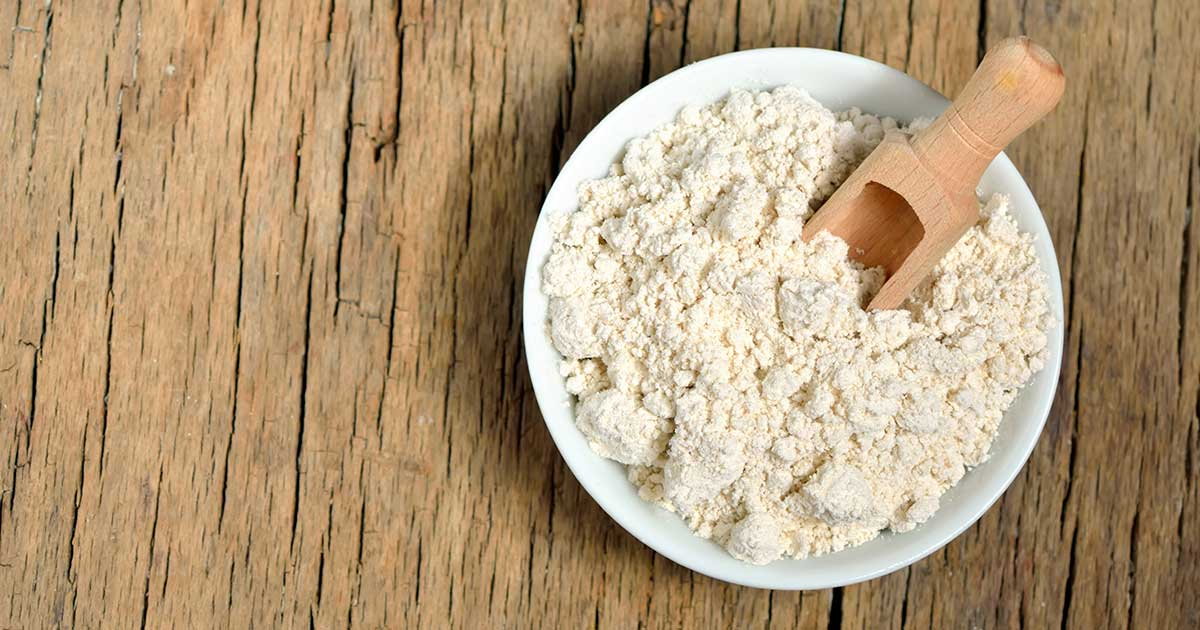 colloidal oatmeal: one of the ways of how to relieve eczema naturally